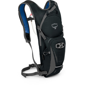 Osprey ryggsäck - Handla Osprey billigt online!  f2d1788680f83
